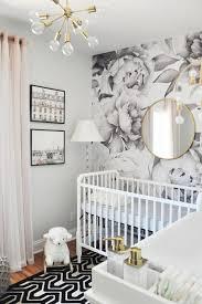 Spring 2017 One Room Challenge, Week 6: The Sweetest Nursery ...