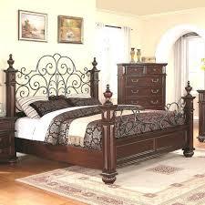 best bedroom furniture brands. Top Bedroom Furniture Manufacturers Good Quality Brands . Best U