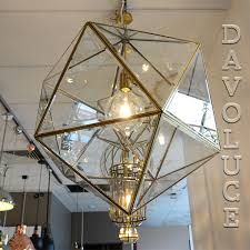 lazlo pendant 30 from telbix australia davoluce lighting contemporary modern pendants melbourne stylish