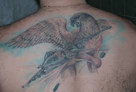 значение татуировки орла значение тату орла татуировка орла тату