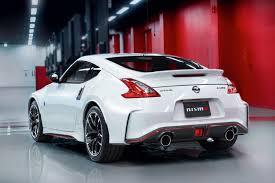 new z car release2016 Nissan Z Release Date and Specs  httpwwwcarstimcom2016