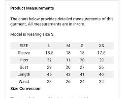 Alexander Mcqueen Dress Size Chart Alexander Mcqueen Black Off The Shoulder Peplum Waist Mid Length Formal Dress Size 10 M 22 Off Retail
