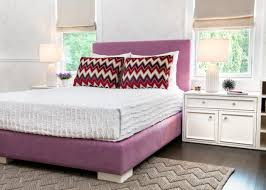 Lilac Bedroom Purple Bedrooms Pictures Ideas Options Hgtv