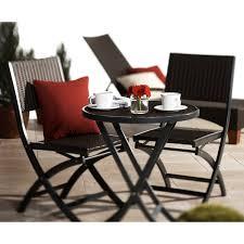 wicker alexandria balcony set high quality patio furniture