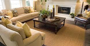 area rug on rug commercial carpet tile area