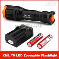 Led Flashlights Lowest