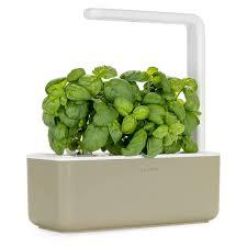 15 best indoor herb gardens 2021 herb