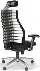 high end office chairs. This Luxury Ergonomic Office Chair From The RFM Verte Seating Line Is Designed For High End Atmospheres. Stylish Offers Top Of Chairs O