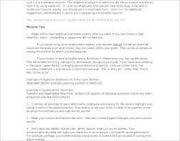 Cv For Part Time Job Part Time Job Resume Template First Sample Cv Template Uk