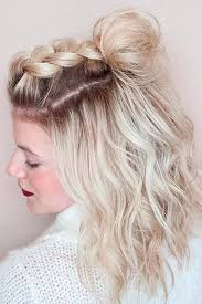 Hairstyle Ideas For Short Hair best 25 braids for short hair ideas hairstyles 5251 by stevesalt.us