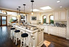 beautiful kitchens medium size of kitchen decor of most beautiful kitchens furniture best coolest kitchen beautiful beautiful kitchens