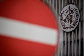 """منظمة الصحة العالمية تؤجل نشر تقرير """"مصدر كورونا"""""""
