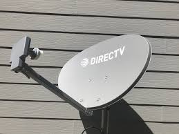 Direct Tv Tech Support Directv Wikipedia