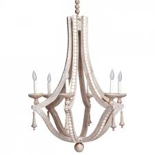 excellent home depot chandelier bronze crystal chandelier light brown woods chandeliers with white candle
