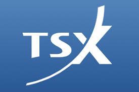 Tsx Globe And Mail Chart Toronto Stock Exchange Wikipedia