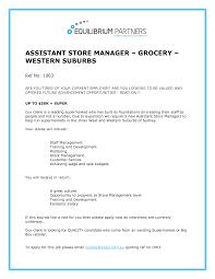 Prepossessing Resume Sample Apple Retail Store For Your Apple
