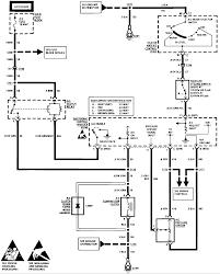 92 corvette wiring diagram wiring diagram libraries 1992 corvette wiring diagram wiring diagram third level1992 corvette ac wiring diagram box wiring diagram freightliner