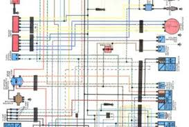 cbc wiring diagram wiring diagram for car engine 700r4 exploded diagram