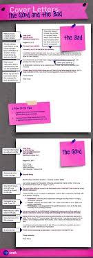 Resume Examples Of Job Resume Email Resume Letter New Registered