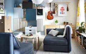 furniture for very small living spaces. square foot challenge part 2: room for family life furniture very small living spaces