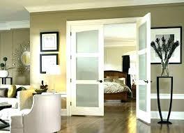 french closet doors for bedrooms master bedroom doors master bedroom double doors interior bedroom doors overwhelming