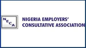Image result for NECA HOUSE NIGERIA