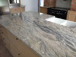 Piracema White Granite Kitchen Bianco Piracema Natural Granite Installation 01 08 13 The Marble