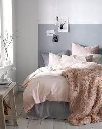 pink and gray bedroom home living room ideas ecoexperienciaselsalvador