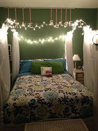 lighting for girls room lighting for teenage girl room cool room ideas for teens girls with