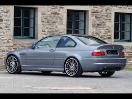 Coupe Series 2004 bmw 328i : BMW M3 2004: Review, Amazing Pictures and Images – Look at the car