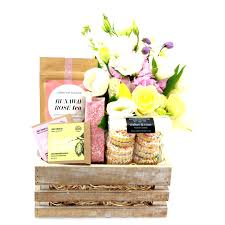 birthday gifts for her gift ideas hers gift baskets birthday present free delivery