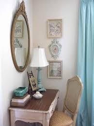 female office decor. Brown Laminated Flooring Executive Office Design Female Decor Light Furniture Pictures