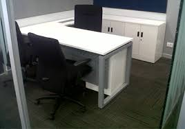 executive cabin specifications management office furniture cabin office furniture