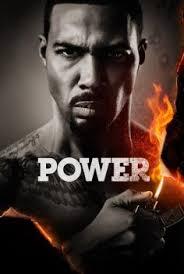 bölüm izle diziay power 1 sezon 7 bölüm