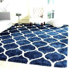 blue area rugs 8x10 blue area rugs blue area rugs blue area rugs wonderful best navy blue area rugs 8x10