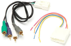 metra wiring harnesses at crutchfield com Metra 70 1721 Receiver Wiring Harness Metra 70 1721 Receiver Wiring Harness #32 metra 70-1721 receiver wire harness