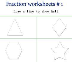 Homework help place value