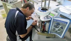 Medical Equipment Technician Dental And Medical Equipment Dunedin New Zealand