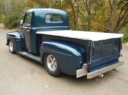 1948 Ford (Mercury) Custom - Classic Ford Other Pickups 1948 for sale