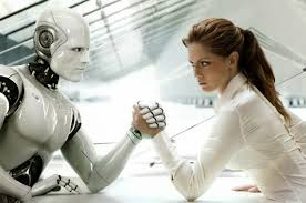 artificial intelligence vs human intelligence brain essay this artificial intelligence is also provided s to give more human like feeling to the robot they are machines out any feelings that just have
