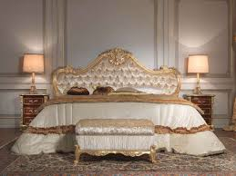 bedroom design table classic italian bedroom furniture. Classic Italian Bedroom 18th Century, Bed, Bench, Night Table Design Furniture