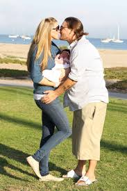 Открыть страницу «victoria prince» на facebook. Kevin Federline And Victoria Prince Stole A Kiss While They Held Baby First Pictures Kevin Federline And Victoria Prince Debut Baby Jordan Kay During A Beach Day Popsugar Celebrity Photo 4