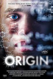 مشاهدة فيلم Origin 2016 اونلاين وتحميل مباشر