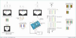 rj14 wiring diagrams cat 5 diy enthusiasts wiring diagrams \u2022 RJ61 Jack cat5 to rj11 wiring diagram rj45 phone wiring wiring diagram database rh hg4 co rj types