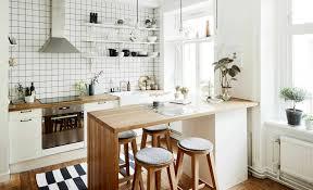 scan design bedroom furniture. Scan Design Bedroom Furniture Awesome Appealing Scandinavian Kitchen Pictures Decoration Ideas