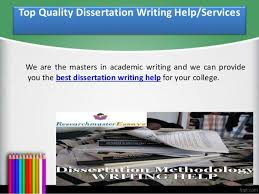 example thesis documents example essay critiquing article home     Pinterest creative writing courses  creative writing  writing  writing courses   creative writing courses london