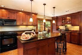 above bar lighting kitchen island lighting ideas amusing lights above island kitchen bar light fixtures bronze