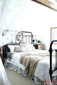 seaside bedroom furniture. Beach Theme Bedroom Furniture Seaside Ideas Themed Bedrooms N