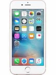 M: Apple iPhone 7 128