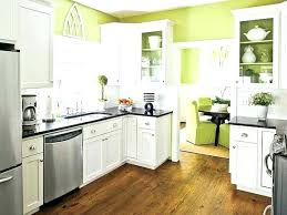 kitchen colors with white cabinets kitchen colors with white cabinets marvelous design inspiration ideas kitchen colors